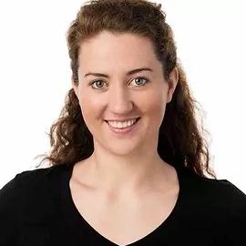 Niamh McGowan